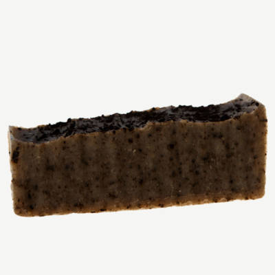 artisan-soap-black-soap