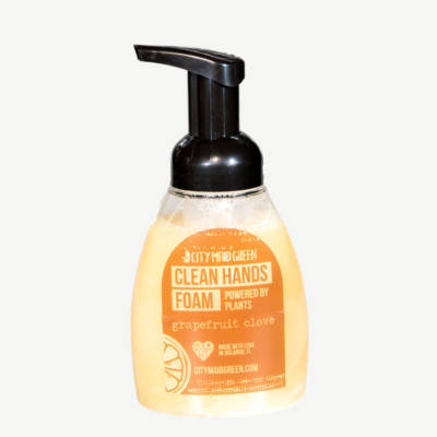 hand-soap-grapefruit-clove