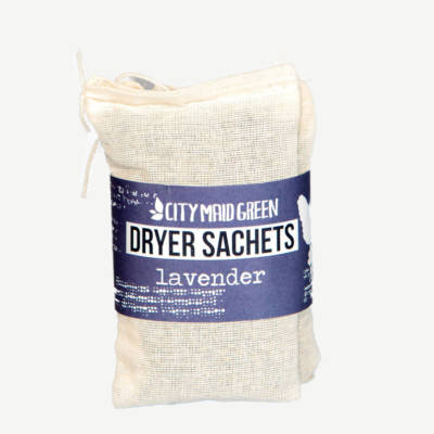 laundry-dryer-sachet-lavender
