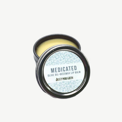 lip-balm-medicated