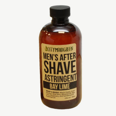 mens-aftershave-astringent