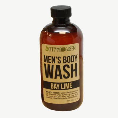 mens-body-wash