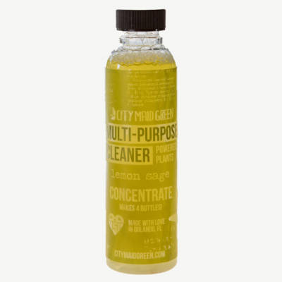 multipurpose-concentrate-lemon-sage-1