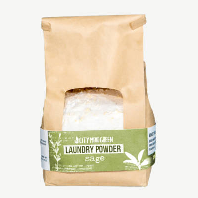 powdered-laundry-sage