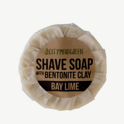 shave-soap-city-maid-green