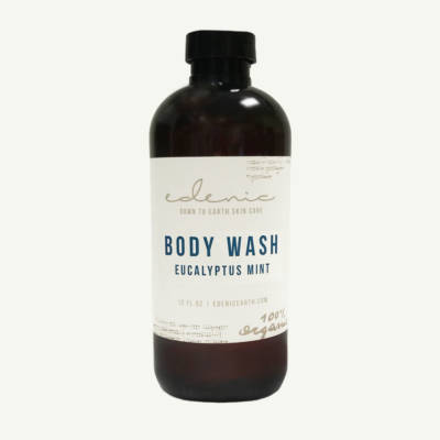 Body-Wash-Eucalyptus-Mint