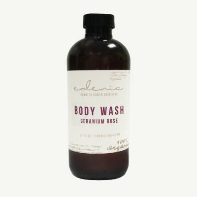 Body-Wash-Geranium-Rose